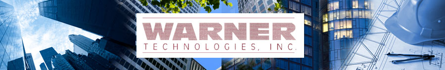 Warner Technologies, Inc.
